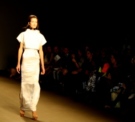 DorhoutMees_AFW_3