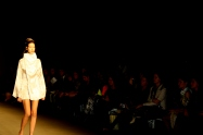 DorhoutMees_AFW_4