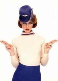 MML_Airplane_3